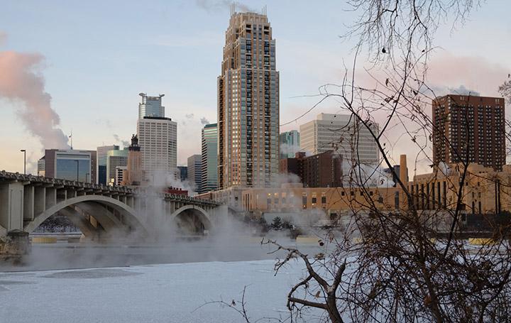 1_fi-ziptopia-twin-cities-snow_0